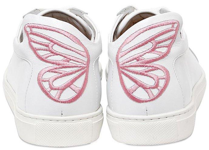 Sophia-Webster-Bibi-Sneakers-5