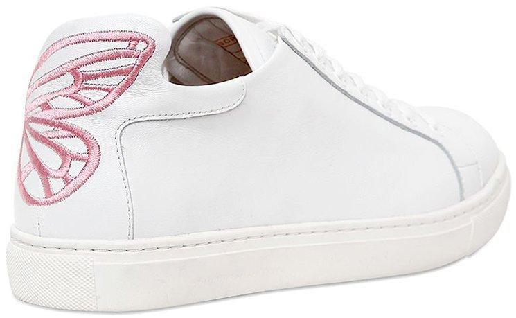 Sophia-Webster-Bibi-Sneakers-6
