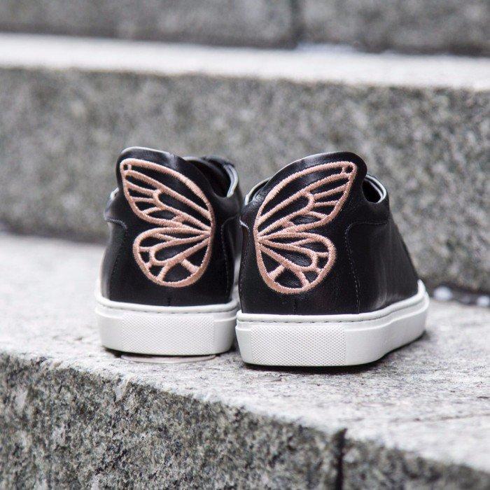 Sophia-Webster-Bibi-Sneakers
