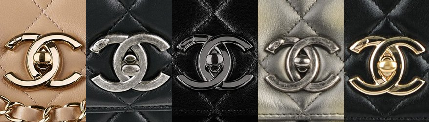 chanel-trendy-cc-bag-hardware
