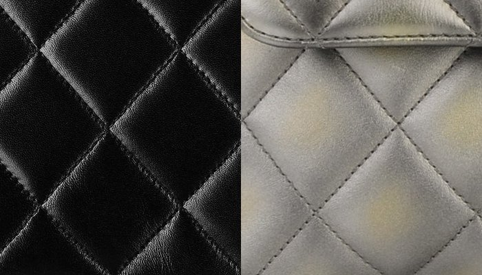 chanel-trendy-cc-bag-leathers