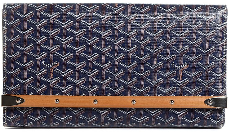 goyard-monte-carlo-clutch-prices