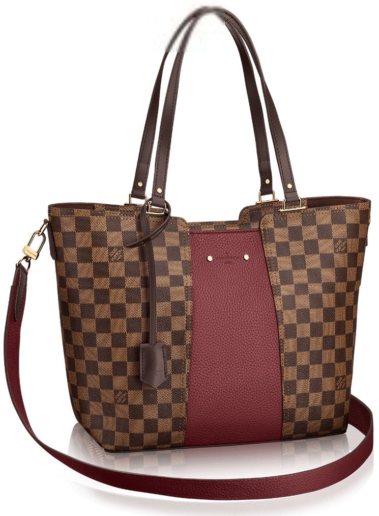 louis-vuitton-jersey-bag-burgundy