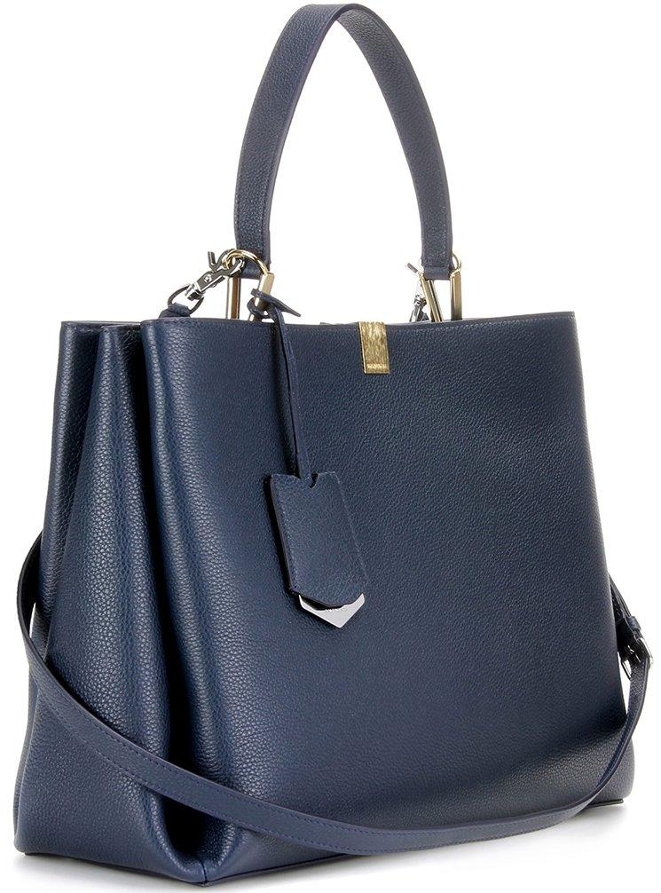 Balenciaga-Soft-Le-Dix-Tote-Bag-3