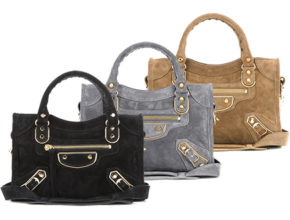 076f8f3cdff2 lux brands boutique