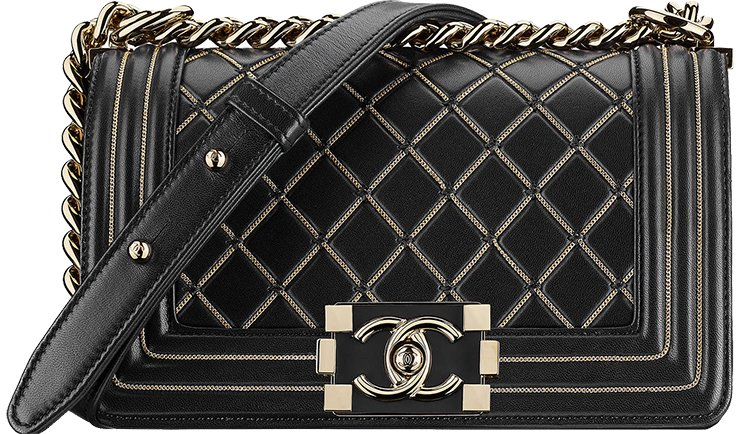 eb4368adca5f Boy-Chanel-Chain-Quilted-Flap-Bag-2