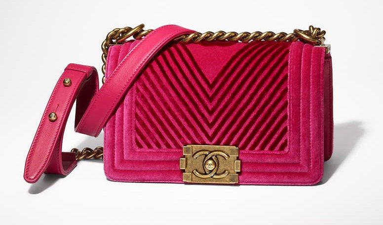 Boy-Chanel-Chevron-Flap-Bag-4