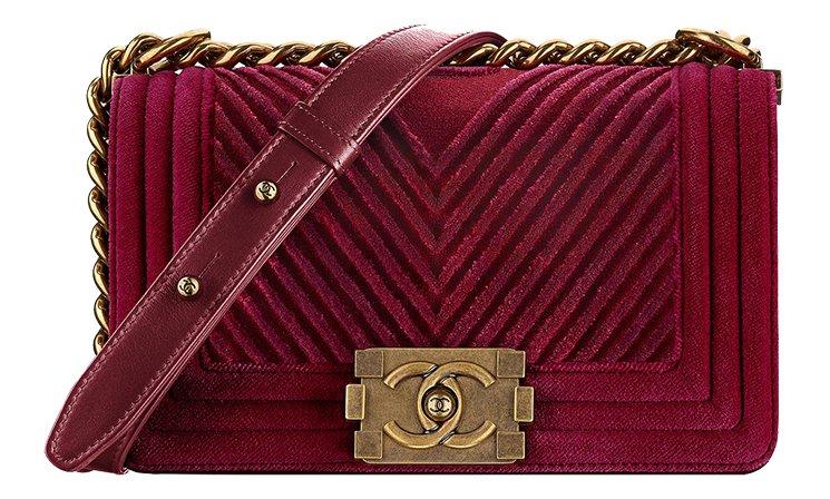 Boy-Chanel-Chevron-Flap-Bag-5