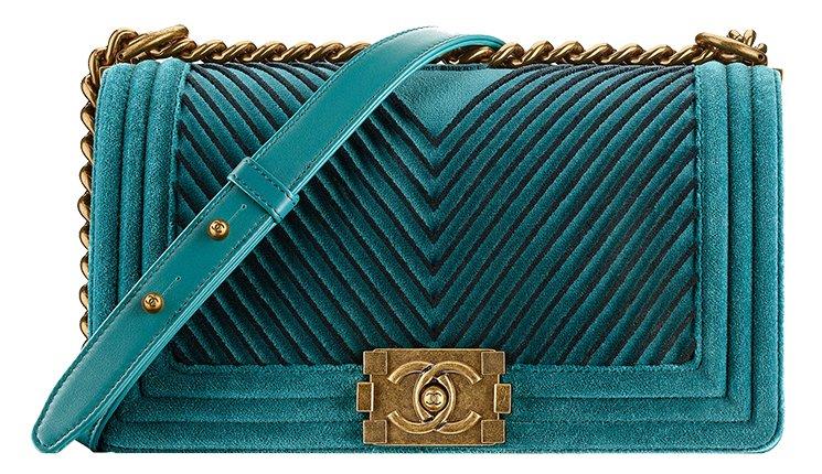 Boy-Chanel-Chevron-Flap-Bag-7