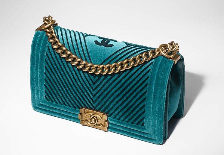 Boy-Chanel-Chevron-Flap-Bag-8