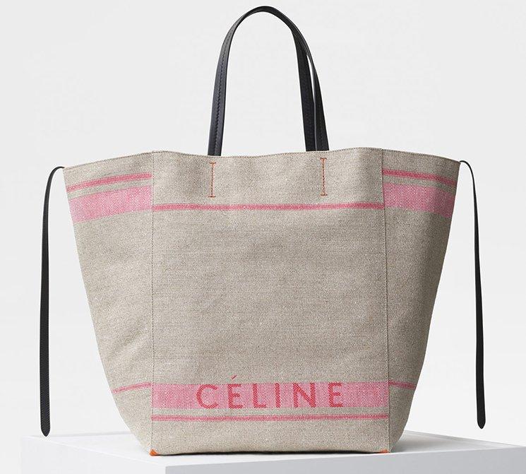 Celine-Fall-2017-61