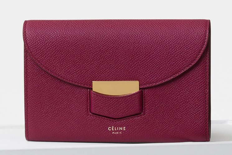 Celine-Medium-Multifunction-Trotteur-Wallets-2