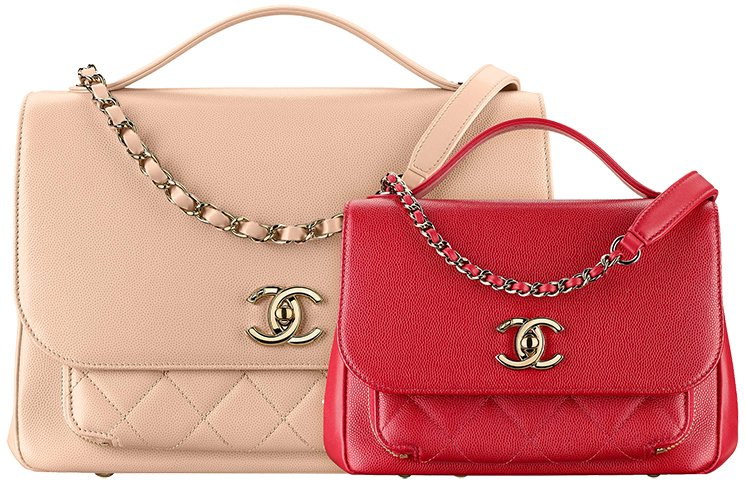 Chanel-Business-Affinity-Bag-11