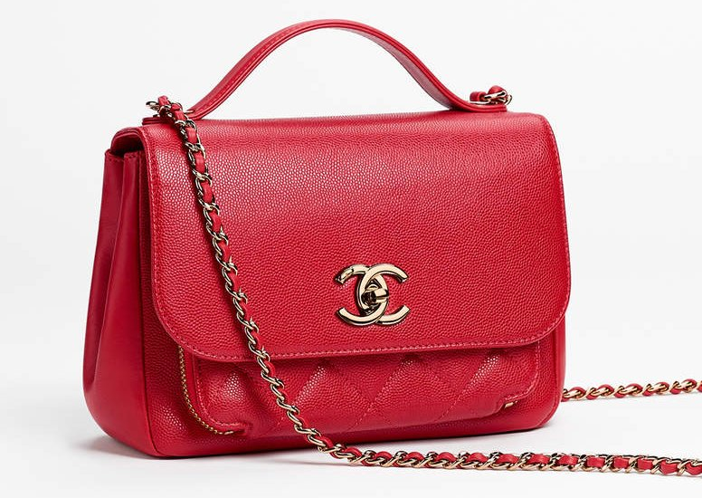 Chanel-Business-Affinity-Bag-12