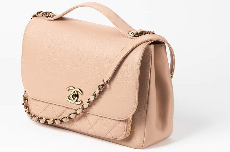 Chanel-Business-Affinity-Bag-13