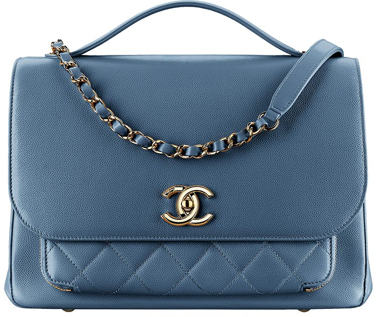 Chanel-Business-Affinity-Bag-14