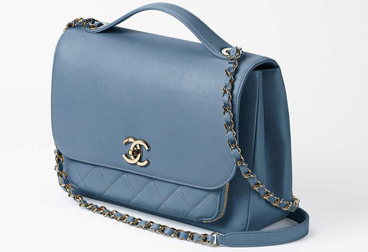 Chanel-Business-Affinity-Bag-15