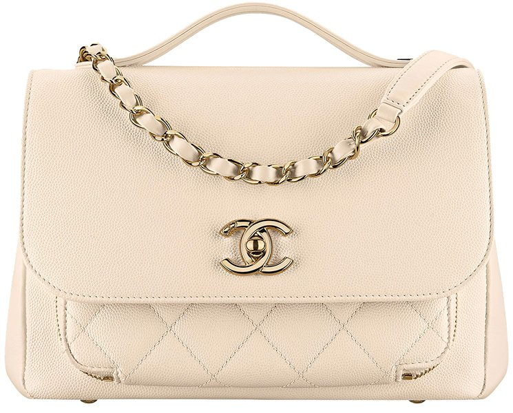 Chanel-Business-Affinity-Bag-16