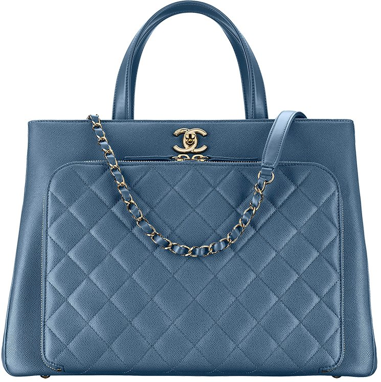 Chanel-Business-Affinity-Bag-17