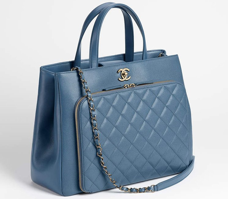 Chanel-Business-Affinity-Bag-18