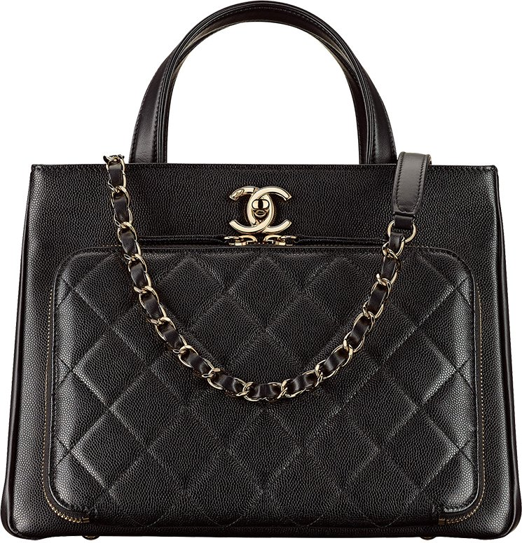 Chanel-Business-Affinity-Bag-19