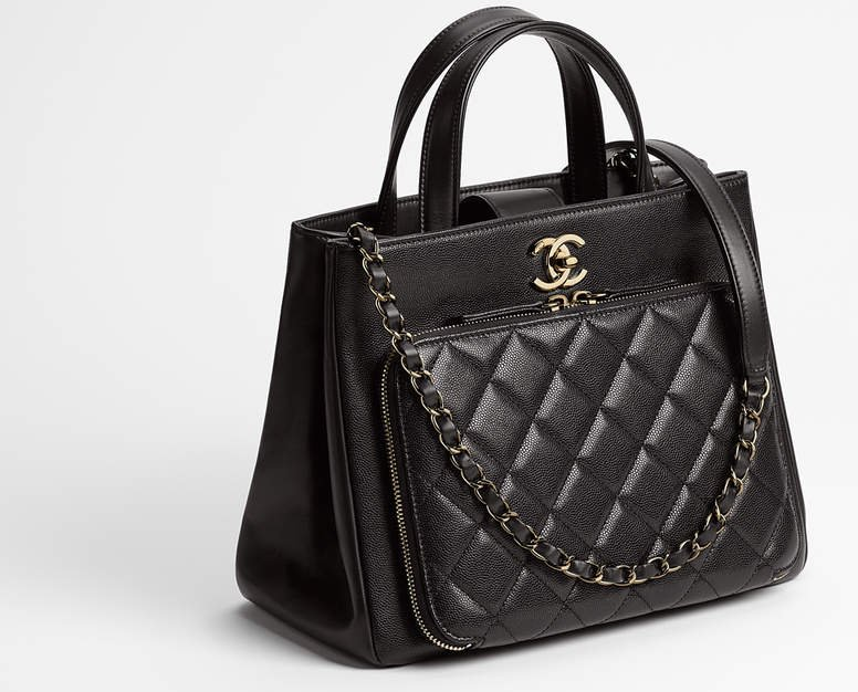 Chanel-Business-Affinity-Bag-20