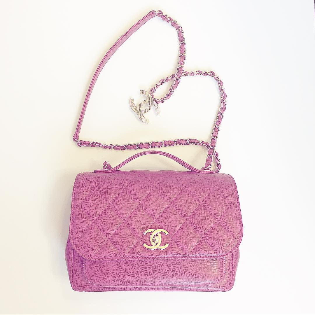 Chanel-Business-Affinity-Bag-3