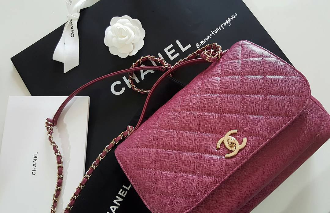 Chanel-Business-Affinity-Bag-4