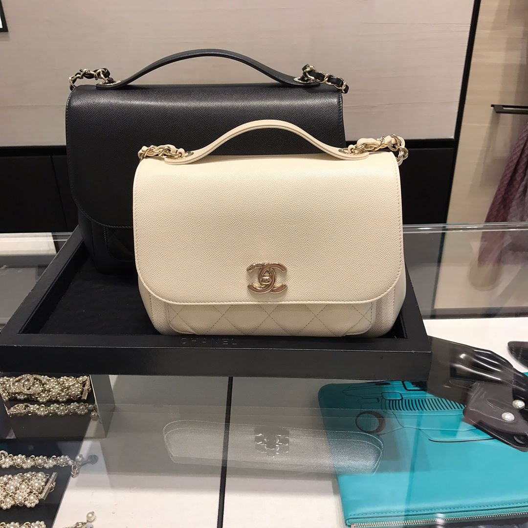 Chanel-Business-Affinity-Bag-5