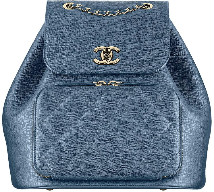 Chanel-Business-Affinity-Bag-7