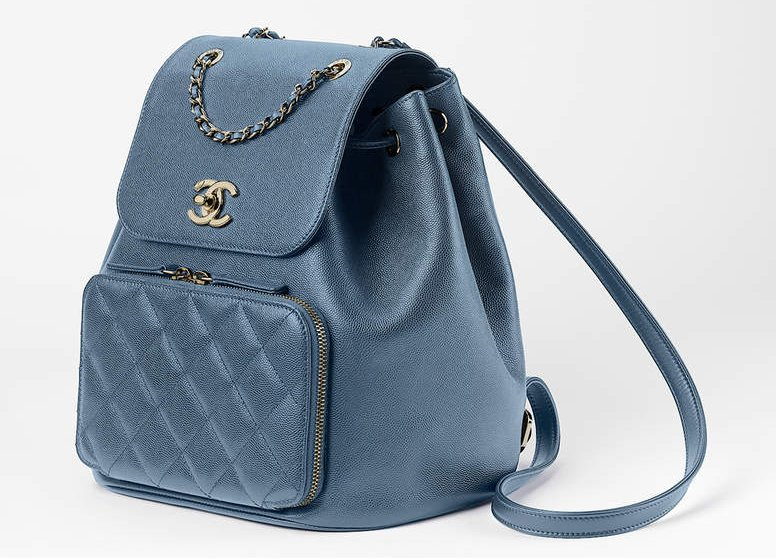 Chanel-Business-Affinity-Bag-8