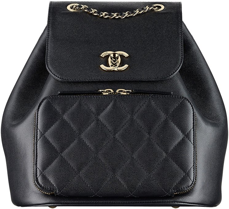 Chanel-Business-Affinity-Bag-9