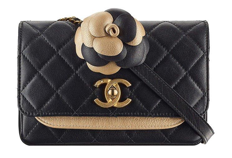 Chanel-Camellia-Flower-Bag-11