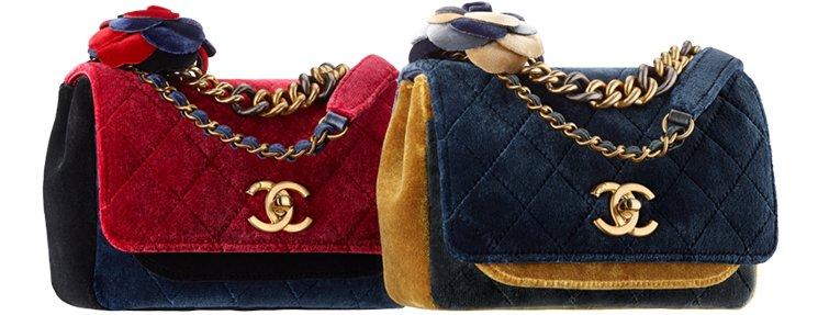 Chanel-Camellia-Flower-Bag-4