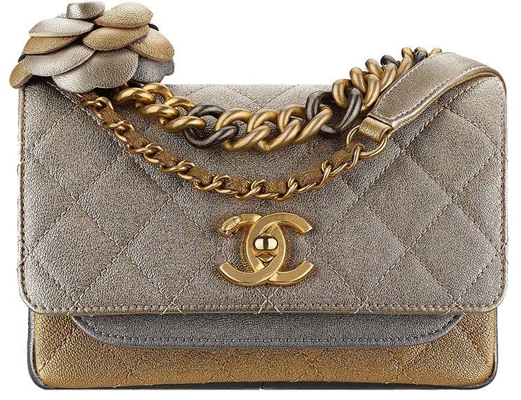 Chanel-Camellia-Flower-Bag-5