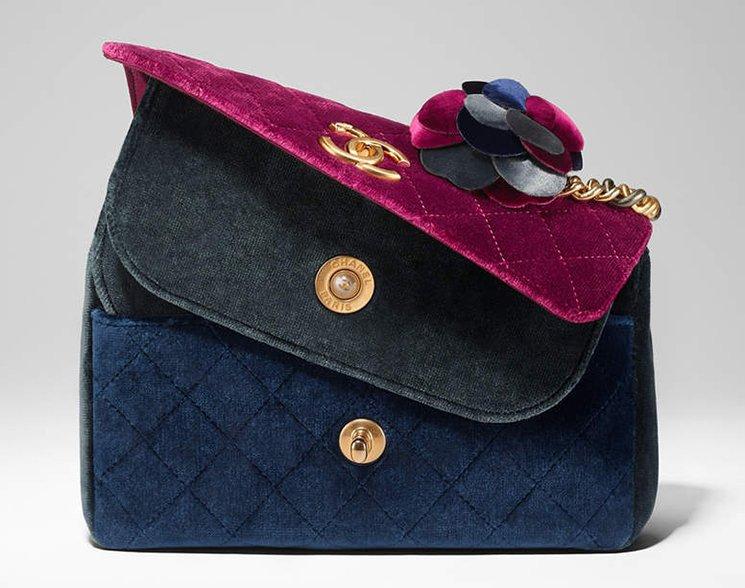 Chanel-Camellia-Flower-Bag-8