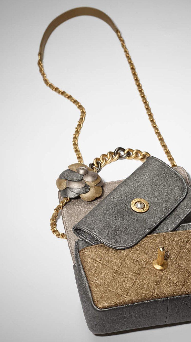 Chanel-Camellia-Flower-Bag-9