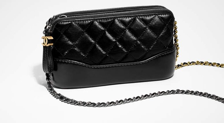 Chanel-Gabrielle-Clutch-With-Chain-2