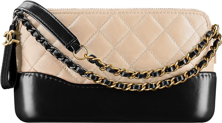 Chanel-Gabrielle-Clutch-With-Chain-3