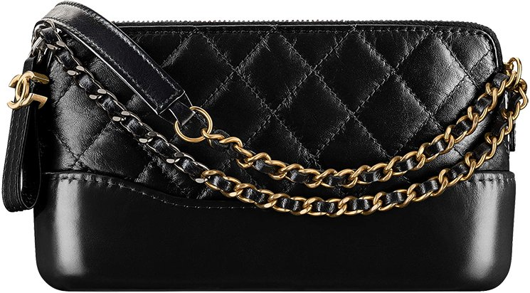 Chanel-Gabrielle-Clutch-With-Chain