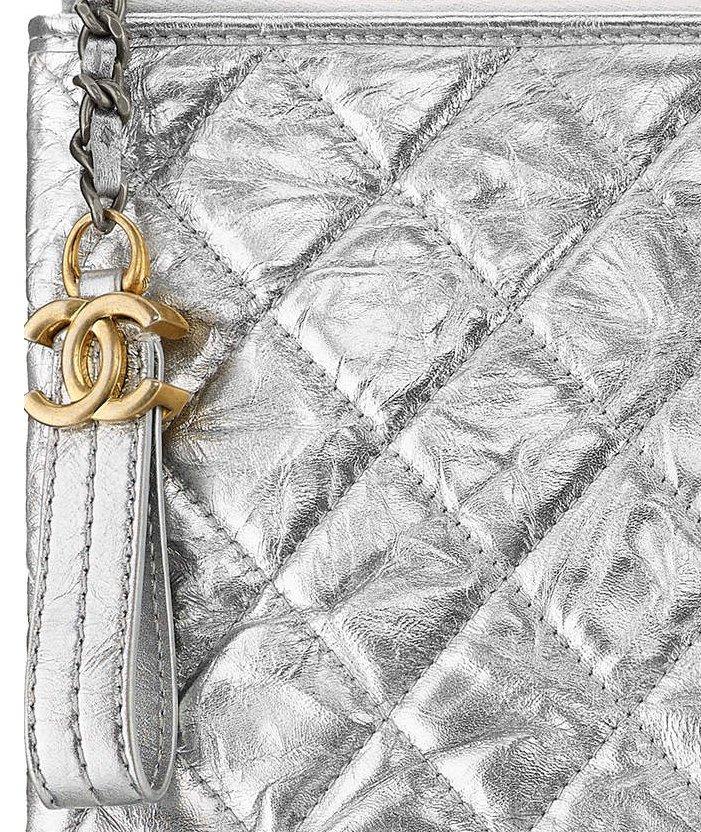 Chanel-Gabrielle-O-Case-5b