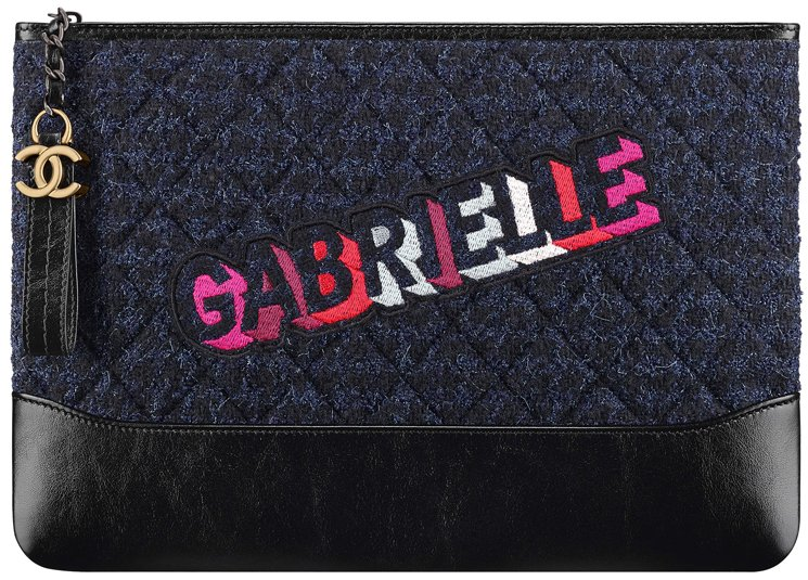 Chanel-gabrielle-pouch-graphic-2