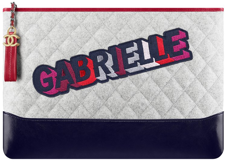 Chanel-gabrielle-pouch-graphic-3