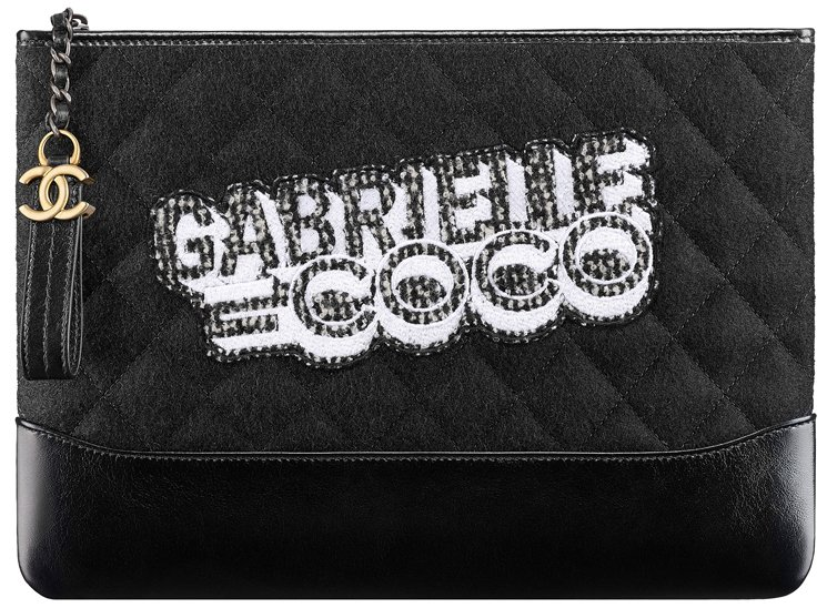 Chanel-gabrielle-pouch-graphic-4