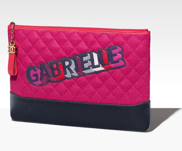 Chanel-gabrielle-pouch-graphic-7
