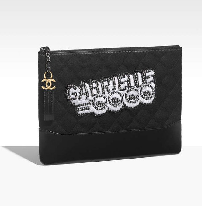 Chanel-gabrielle-pouch-graphic-8