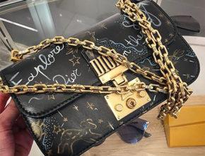 Chanel-Trendy-CC-Flap-Bag