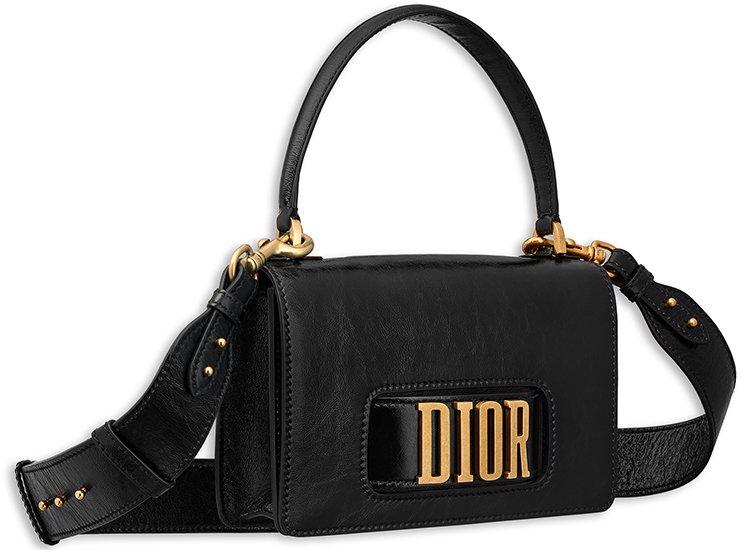Dio(r)evolution-Handle-Flap-Bag-2