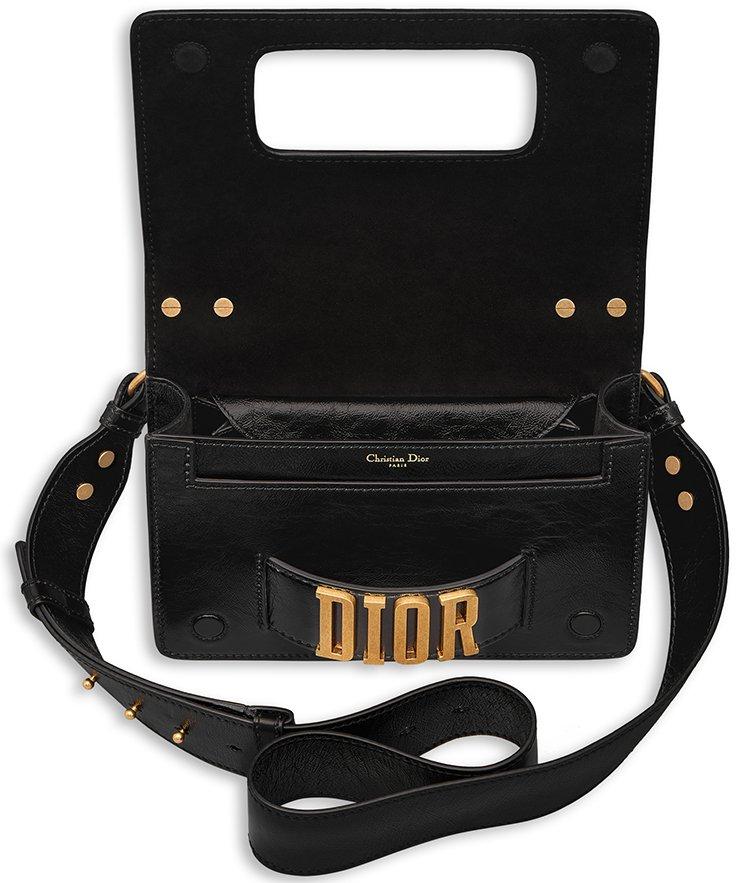 Dio(r)evolution-Handle-Flap-Bag-3