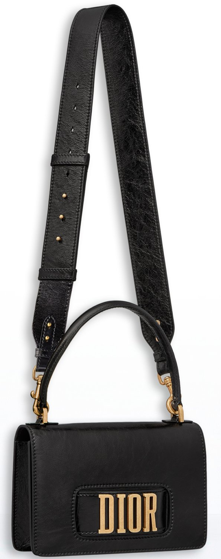 Dio(r)evolution-Handle-Flap-Bag-4